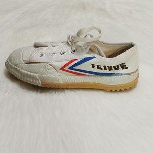 Madewell Shoes | Madewell Feiyue
